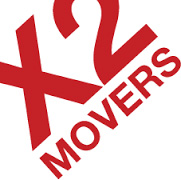 x2movers